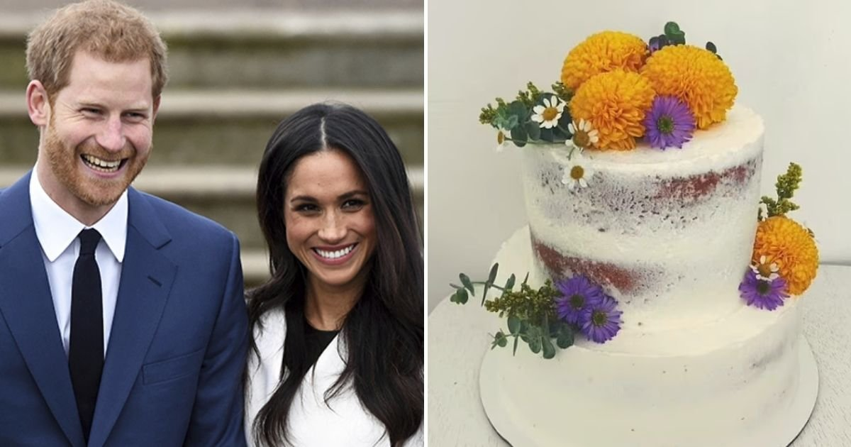 meghan5.jpg?resize=412,275 - Meghan Markle Hires Oprah's Party Planner For Her Birthday Bash At Her Mansion In California