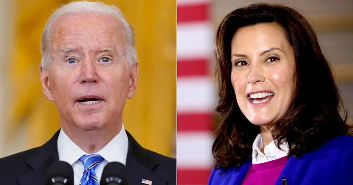 """q3 64.jpg?resize=1200,630 - """"Thank You Jennifer For What You've Done""""- Biden Has Another Foot In The Mouth Incident At White House"""