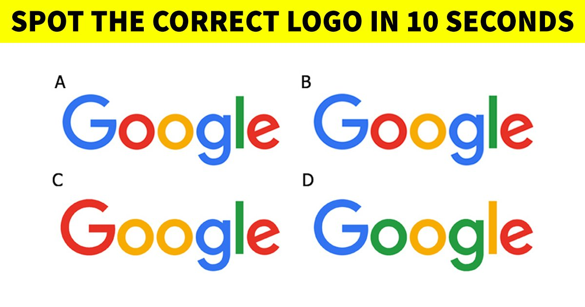 q4 68.jpg?resize=412,232 - Here's A Quiz That's Blowing People's Minds! Can You Answer Correctly?