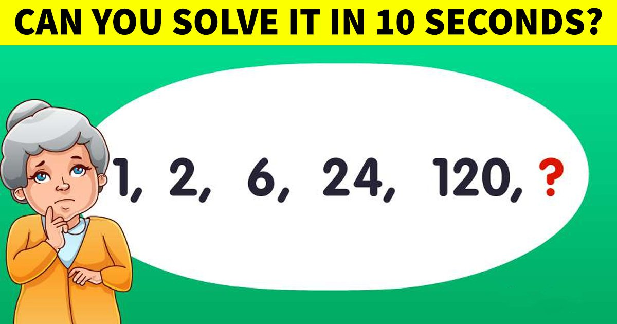 q6 15.jpg?resize=1200,630 - Can You Boost Your Brain Power With This Tricky Riddle?