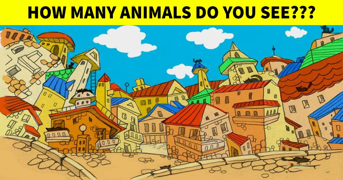 q6 23.jpg?resize=412,232 - Mind Twister   Can You Train Your Brain To Find The Right Answer To This Puzzle?