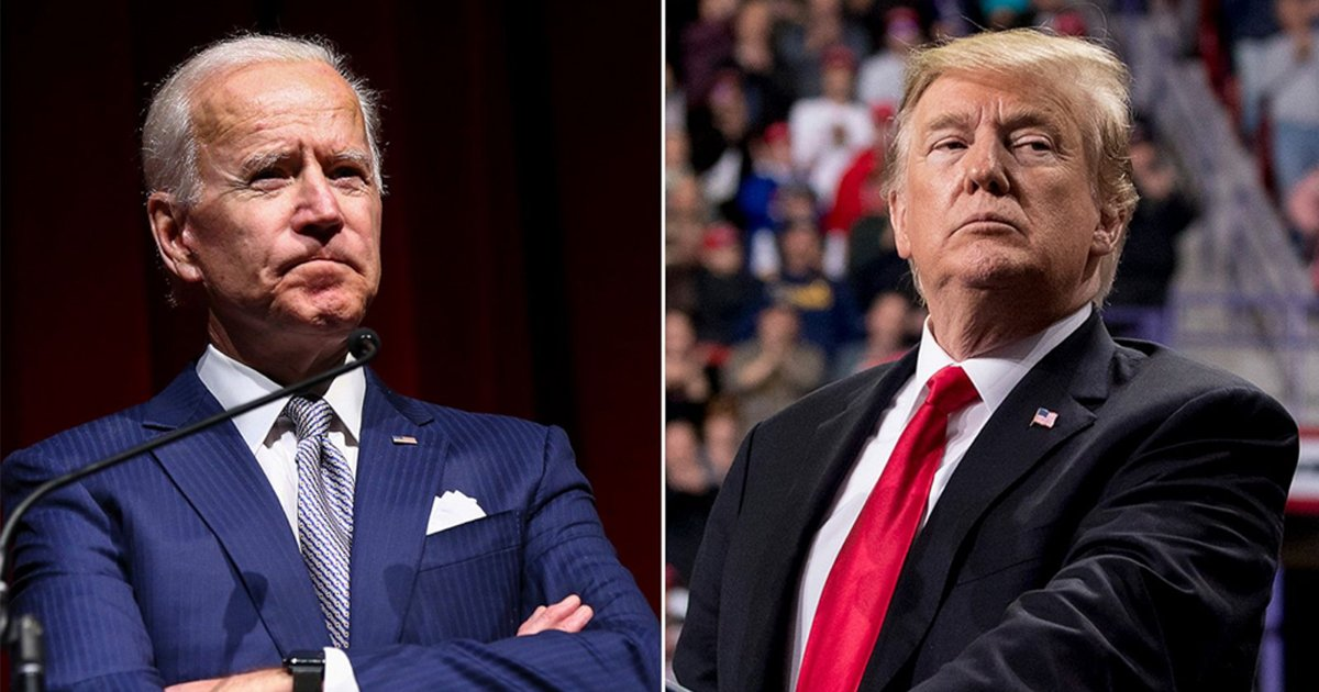"""t1 86.jpg?resize=1200,630 - """"There's No Way Americans Will Be Evacuated From Kabul Embassy""""- Biden's Words Come Back To Haunt Him As He Blames Trump"""