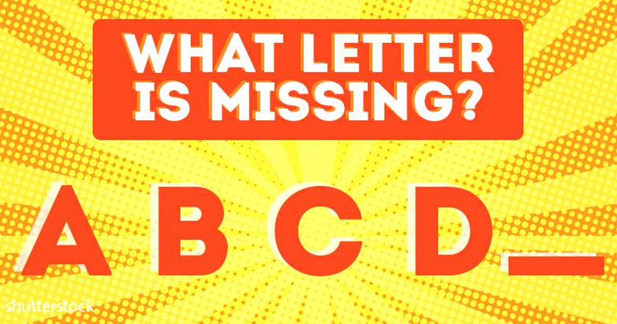 t2 82.jpg?resize=1200,630 - 7 Out Of 10 Viewers Had Trouble With This Riddle! Do You Think You Can Do It?