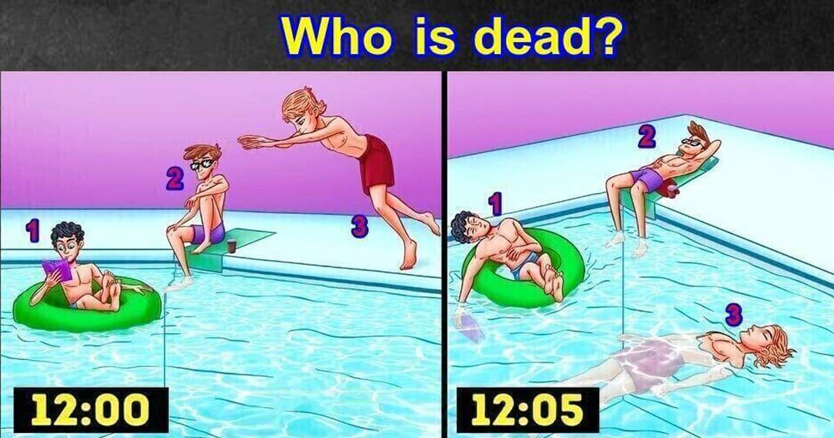 t3 79.jpg?resize=1200,630 - This Riddle Is Causing A Stir Online! Can You Answer Correctly?