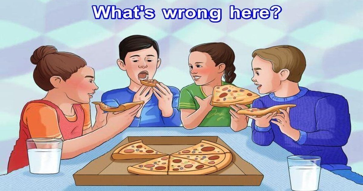 t4 87.jpg?resize=1200,630 - Only 1 In 10 Viewers Could Solve This Riddle With Success! Where Do You Stand?