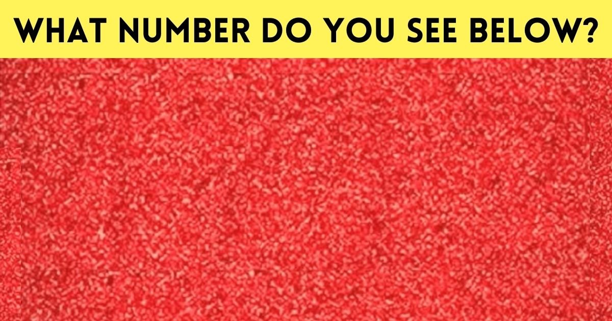 what number do you see below.jpg?resize=412,232 - Put Your Observation Skills To The Test With This Puzzle! Can You Read The Hidden Numbers?