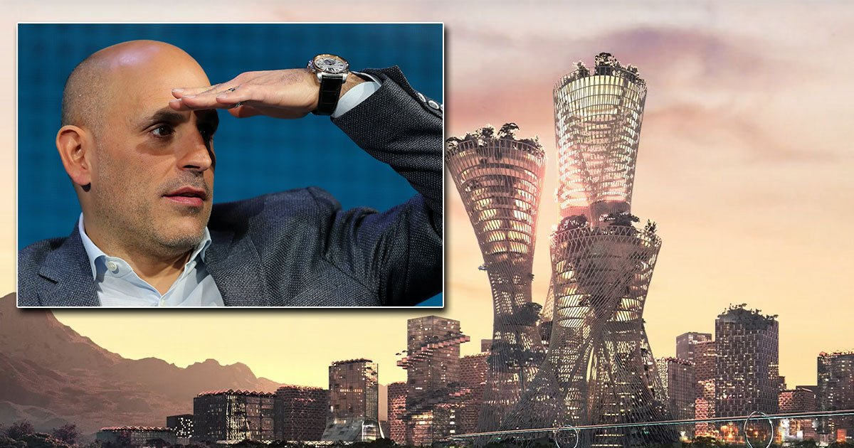 4 36.jpg?resize=1200,630 - US First Woke City 'Telosa'! Marc Lore Is All Set To Change The World