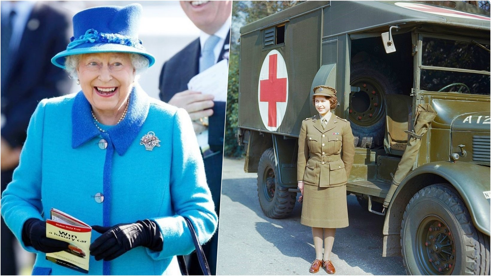 6 facebook cover 13.jpg?resize=412,275 - The Queen's Real Name Has A Special Meaning, But The Reason Why She Rarely Uses It In Full Explains A Lot About Her Life As A Royal