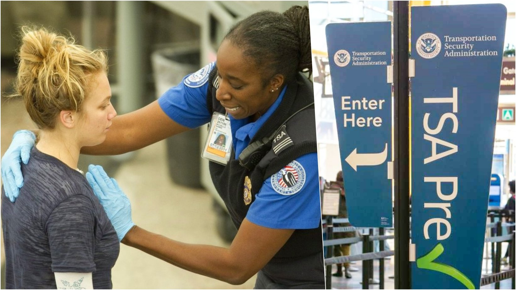 6 facebook cover 5.jpg?resize=412,232 - Furious Mom Filed A Lawsuit Against TSA After Her Transgender Daughter Was Traumatized By Strip Search