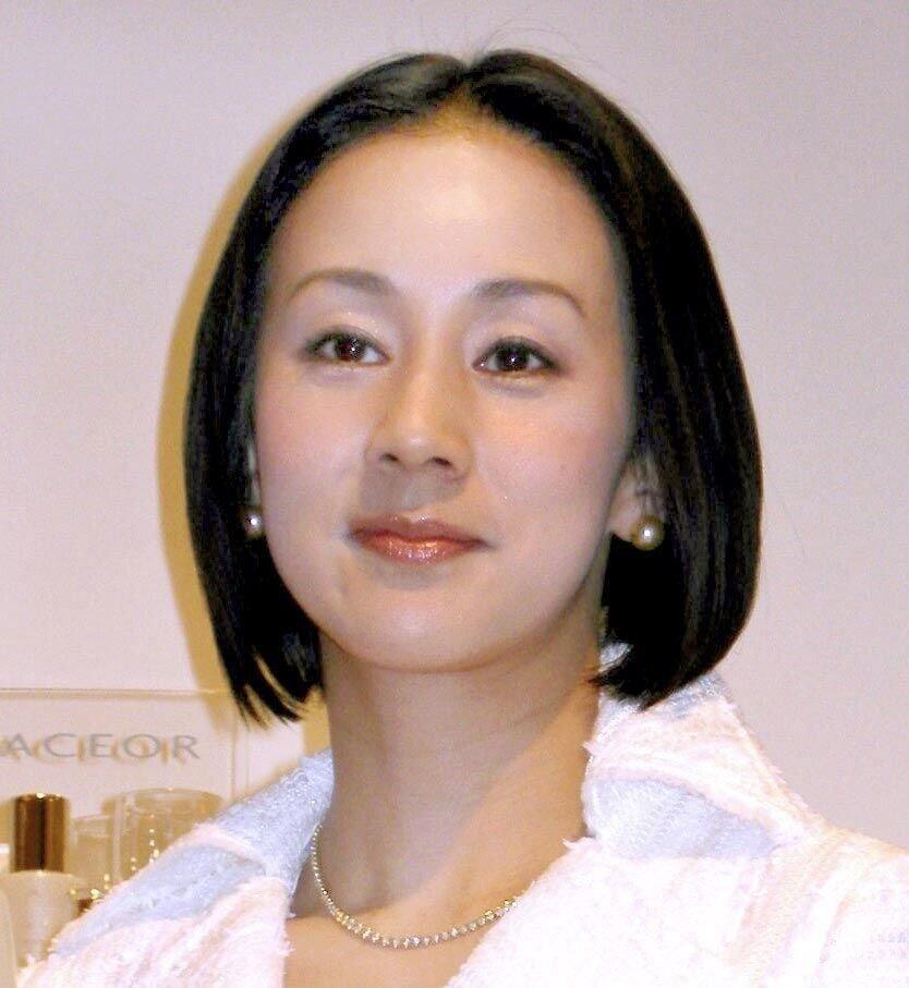 中村江里子アナ、チャップリンも利用のプールでバカンス「別世界」「非日常にうっとり」(スポーツ報知) - Yahoo!ニュース