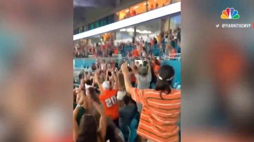 Watch-Miami-Fans-Using-American-Flag-To-Catch-Falling-Cat-at-Hard-Rock-Stadium-0-28-screenshot