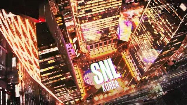 SNL-SNL-0-1-screenshot