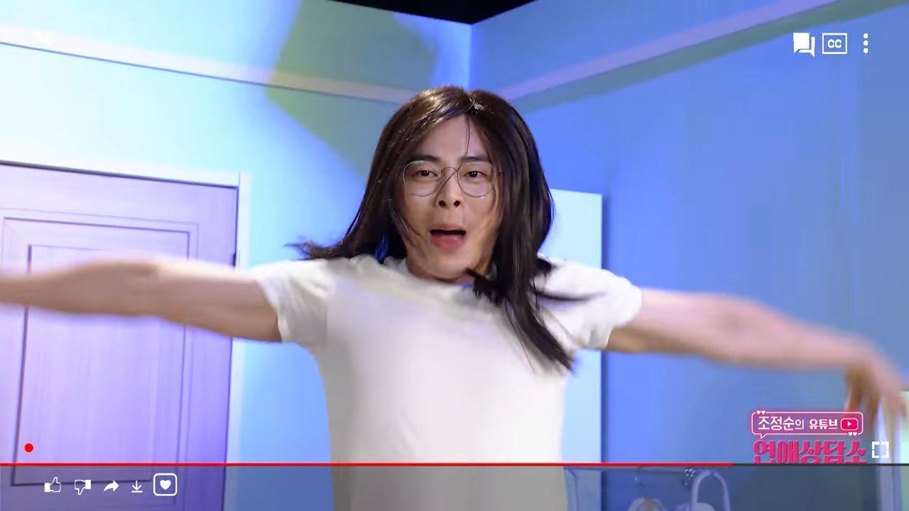 SNL-SNL-1-23-screenshot