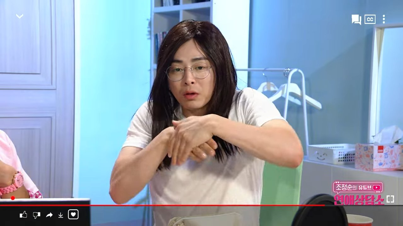 SNL-SNL-1-9-screenshot