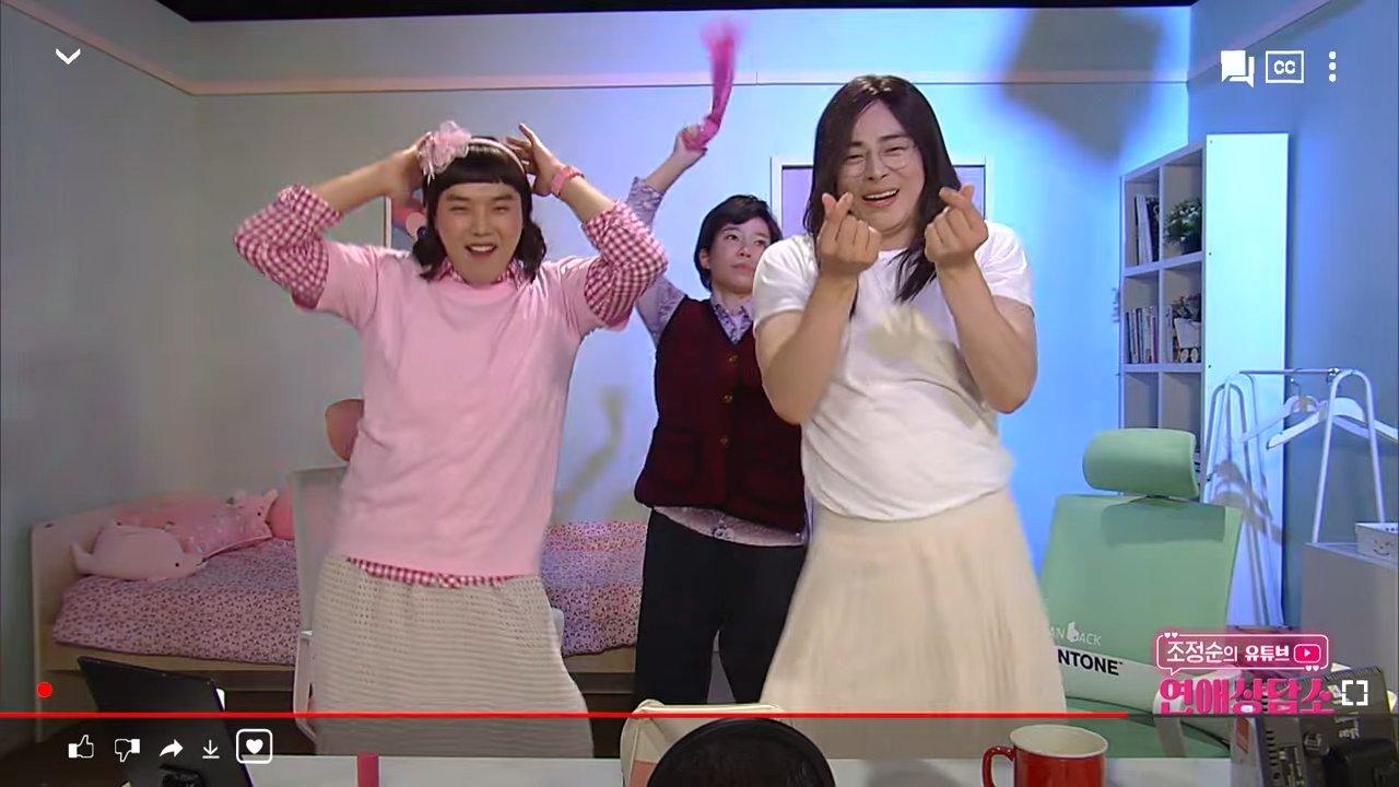 SNL-SNL-2-18-screenshot