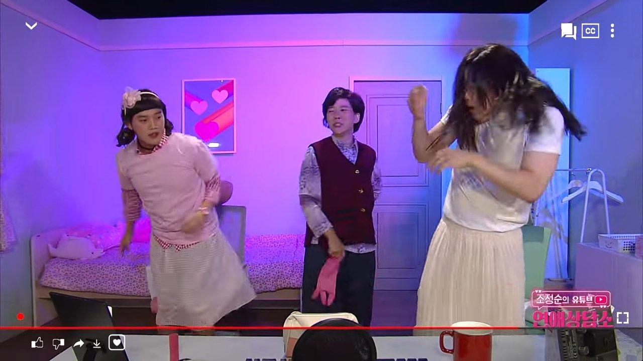 SNL-SNL-2-21-screenshot