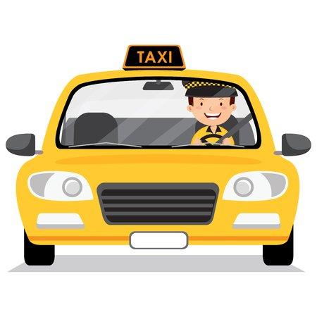 81,418 택시일러스트, 벡터, 상업적 이미지사이트 - 123RF