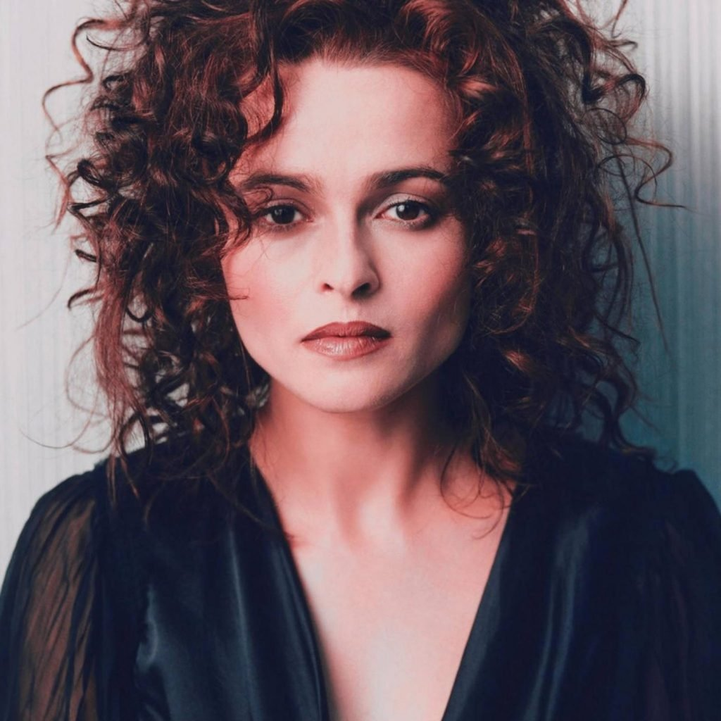 Helena Bonham Carter · BIFA ·