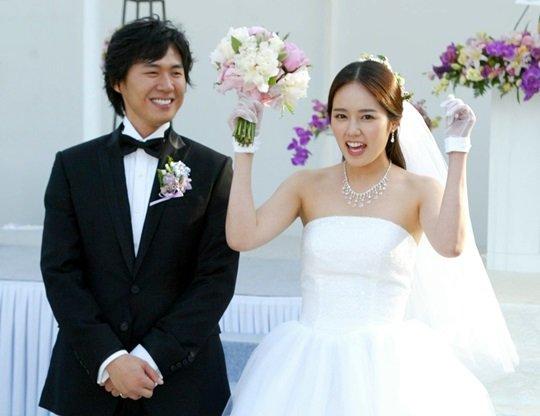 럭셔리부터 미니멀까지…연예인 결혼식 변천사 | 일요신문