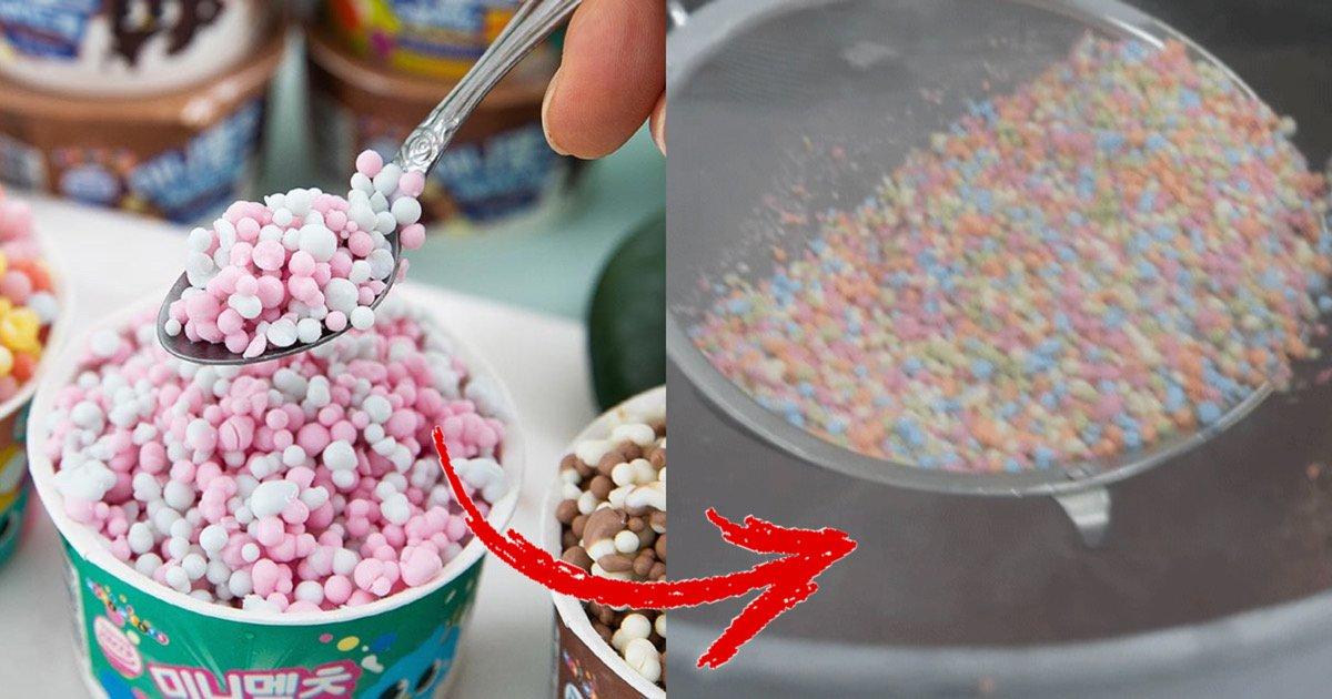 6f95f5b0 515c 4c58 9ee2 e36414d4a56a.jpeg?resize=412,232 - 생각보다 진짜 더 신기한 구슬 아이스크림 만들어지는 과정.jpg