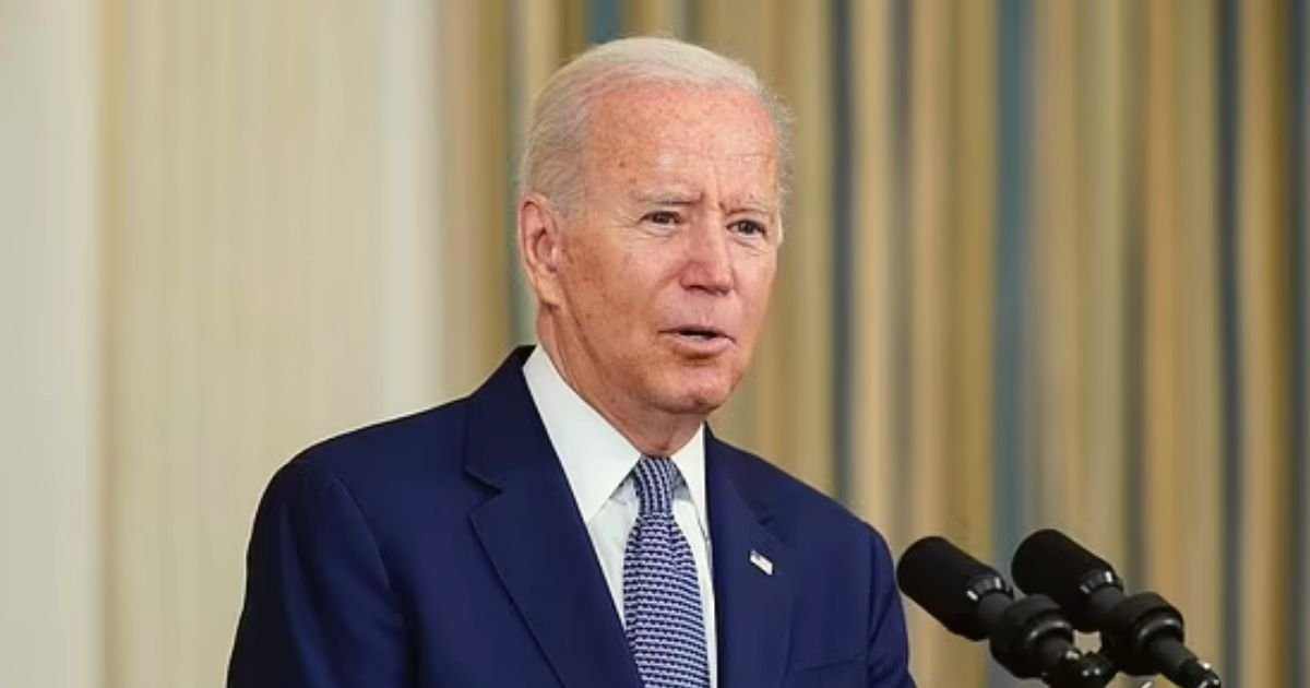 biden3.jpg?resize=1200,630 - Biden Calls The Texas Abortion Law 'Un-American' And Says He Does Not Believe That Life Begins At Conception