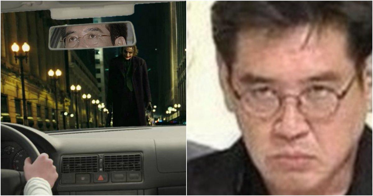 collage 187.png?resize=1200,630 - 과거 대놓고 조형기 사건 저격했던 여자 아이돌