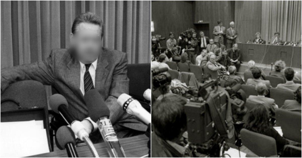 collage 221.png?resize=1200,630 - 기자 회견에서 말 더듬으면서 말실수 했다가 통일 되어버린 나라