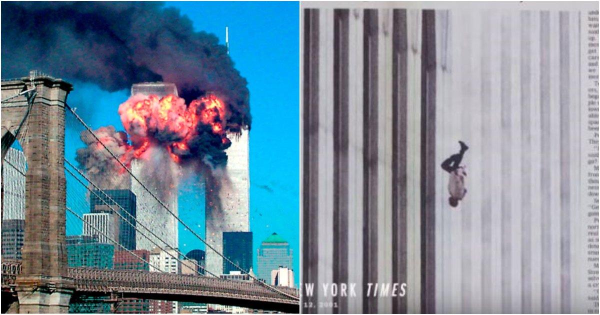 collage 332.png?resize=1200,630 - 20년 전 오늘 일어났었던 9·11 테X 사건 당시 영상