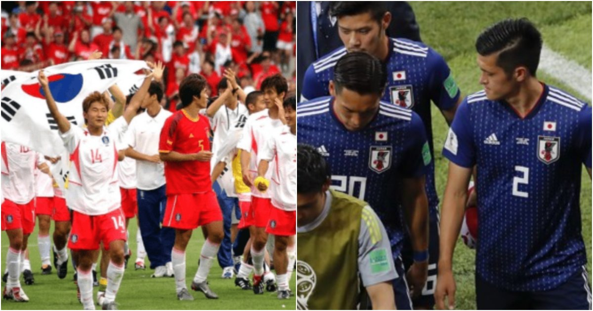 """collage 389.png?resize=1200,630 - """"대체 왜 하필 우리나라만?"""" 2002년 월드컵만 한국과 일본이 공동으로 개최했던 이유"""