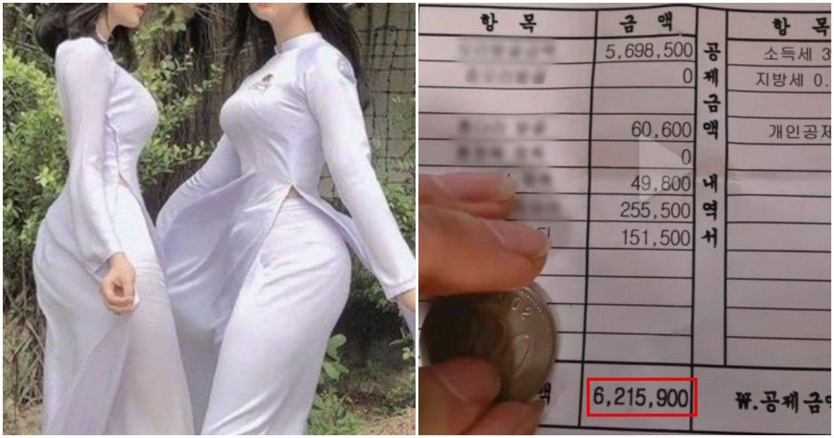 "collage 469.png?resize=412,232 - ""한국와서 매달 600이상 벌고 있습니다""… 한국에서 600이상 번다고 인증한 베트남인"