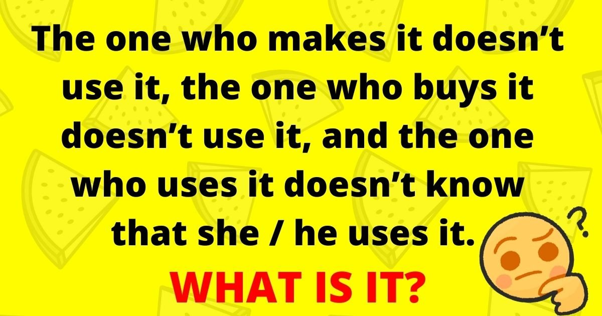 diaper2.jpg?resize=412,232 - Can You Solve This Riddle That's Been Leaving People Baffled?