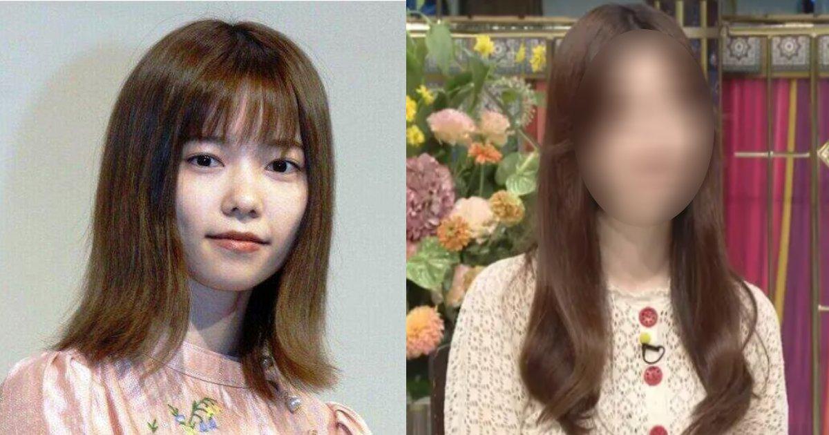 e696b0e8a68fe38397e383ade382b8e382a7e382afe38388 50 1.png?resize=1200,630 - 元AKB48・島崎遥香の顔面変化に違和感の声…「顔違い過ぎ」「韓国風美女になった」