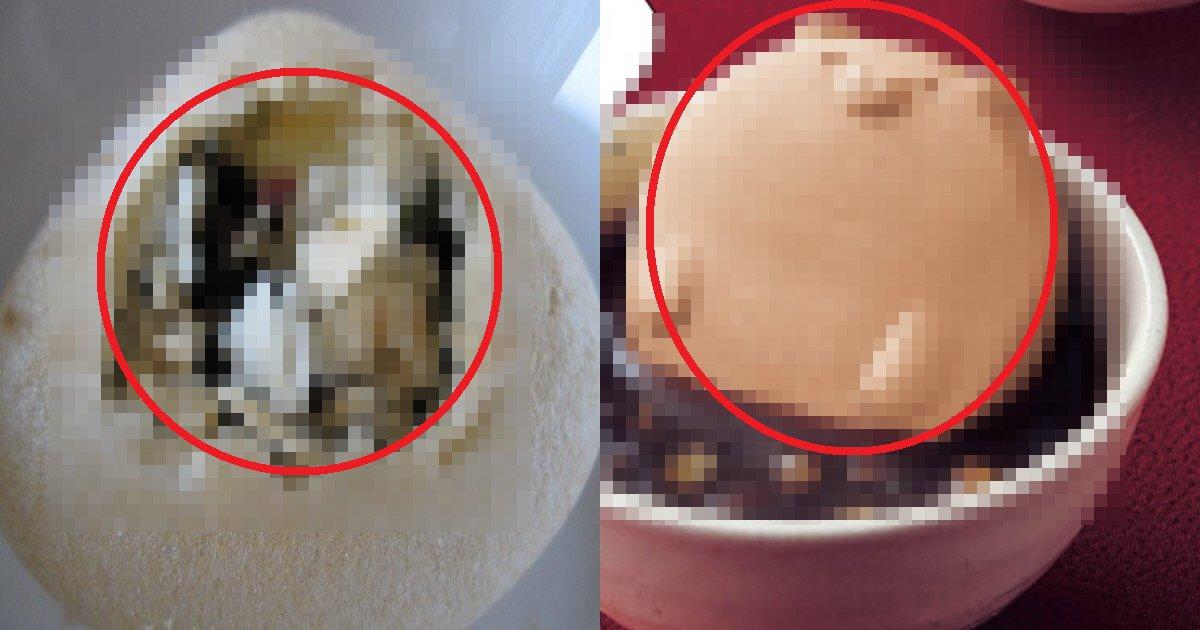 """eab5adec8db8.png?resize=1200,630 - """"이거는 무조건 먹어봐야 함ㅋㅋ""""...커뮤니티서 난리 난, 일본에서 판매 중인 '충격' 음식"""