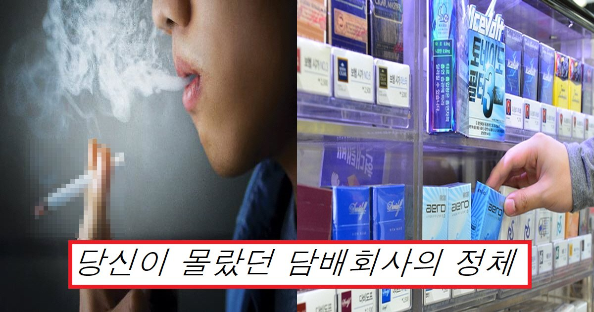 "eb8bb4ebb0b0ec8db8.png?resize=1200,630 - ""담배 회사의 주요 고객은 청소년이다??""...충격적인 담배회사의 주요 마케팅 대상"