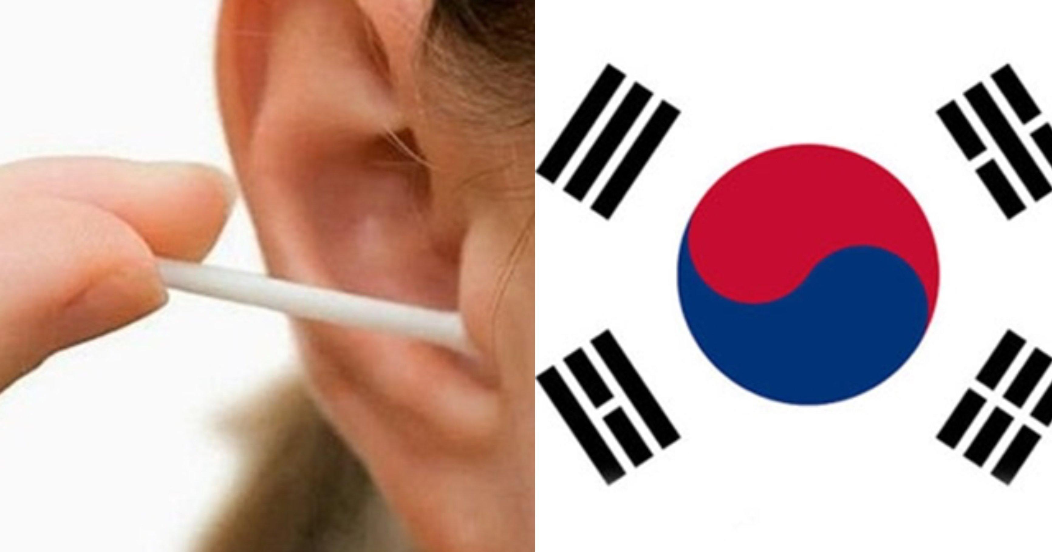 img 9b71cefc0bab 1.jpeg?resize=412,275 - 전 세계에서 한국인만 가지고 있다는 신기한 신체 특징 5가지(+사진)