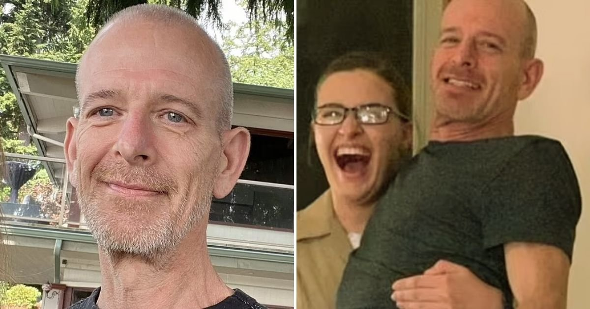 jogger5.jpg?resize=412,232 - 15-Year-Old Girl Who Killed A 53-Year-Old Man With A Car 'Laughed' About The Incident As She Faces Charges