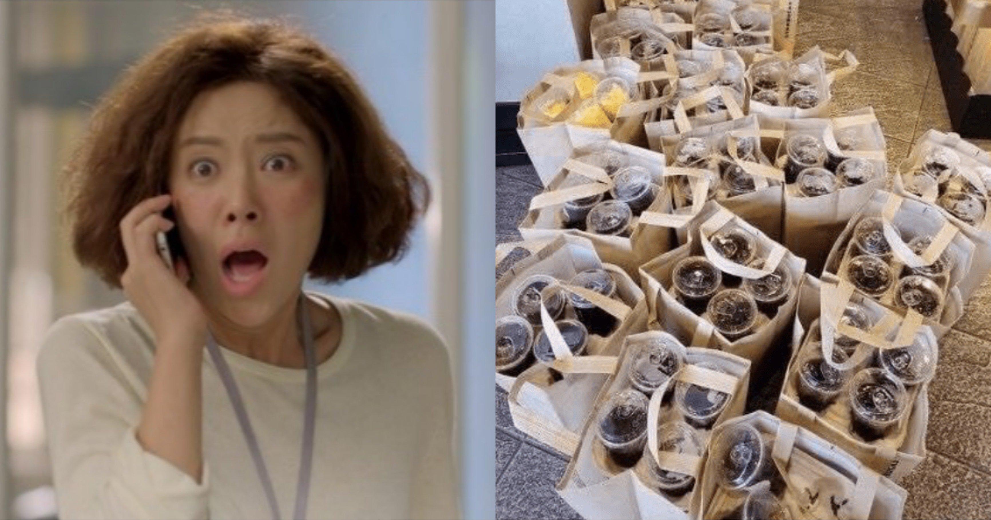 "kakaotalk 20210908 230542598 1.jpg?resize=1200,630 - ""알아두세요..!"" 전세계에서 한국인만 당한다는 마케팅 전략"