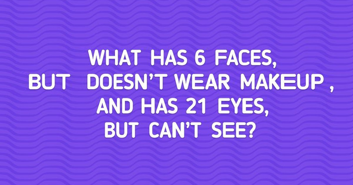 q2 2.jpg?resize=1200,630 - Brain Teaser: How Fast Can You Solve This Mind-Boggling Challenge?