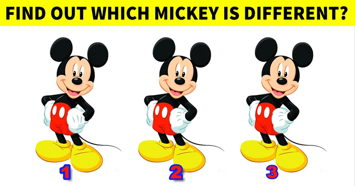 q2 63.jpg?resize=1200,630 - Observation Test:  How Fast Can You Find The Answer To This Brain-Teasing Challenge?