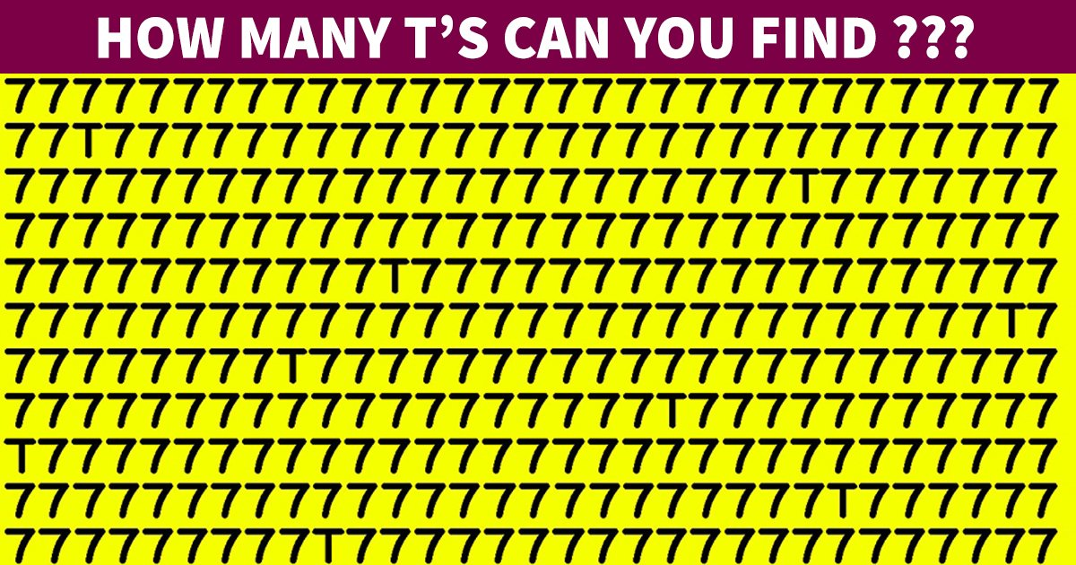 q2 67.jpg?resize=1200,630 - This Challenging Riddle Is Causing A Stir Online! Can You Answer It Correctly?