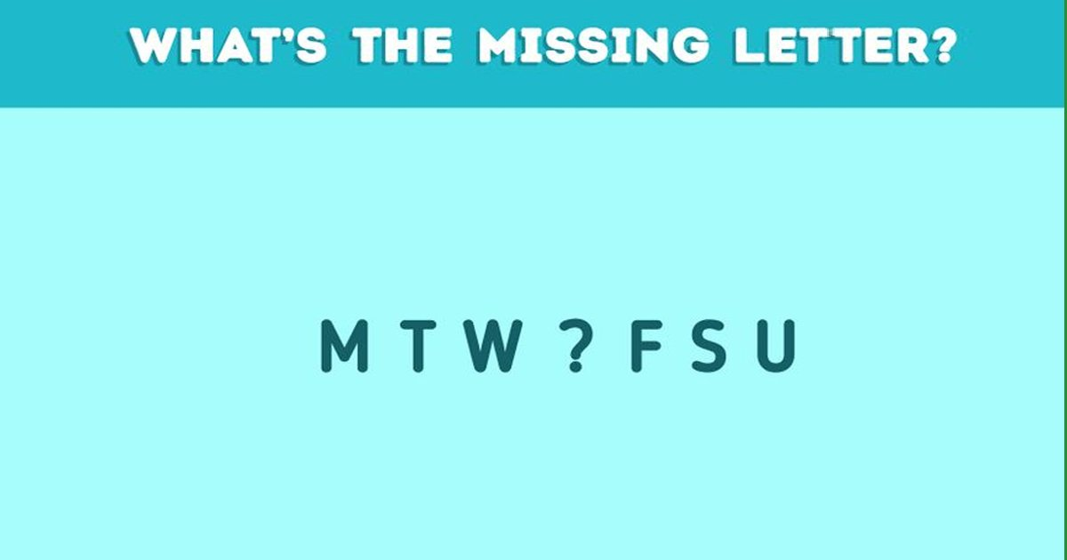 q2 70.jpg?resize=1200,630 - Can You Beat The Odds And Figure Out This Challenging Puzzle?