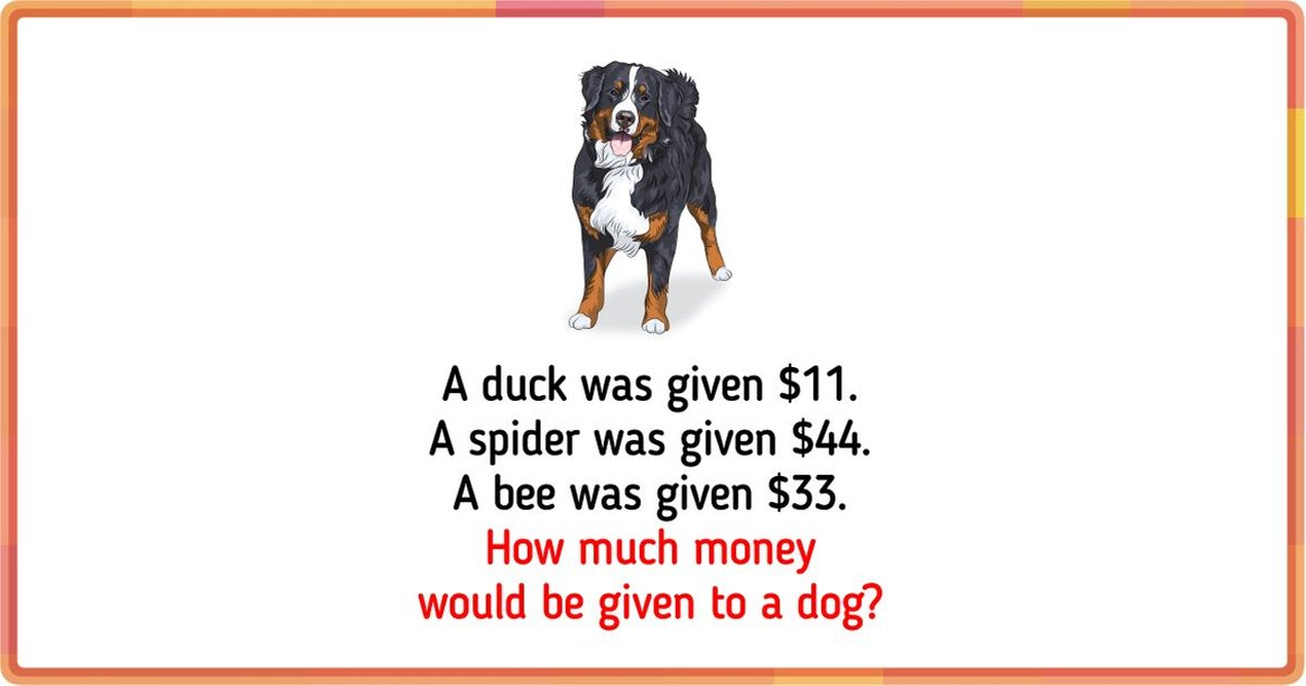 q2 72.jpg?resize=1200,630 - This Mind-Blowing Challenge Is Proving To Be Difficult! Can You Do It?