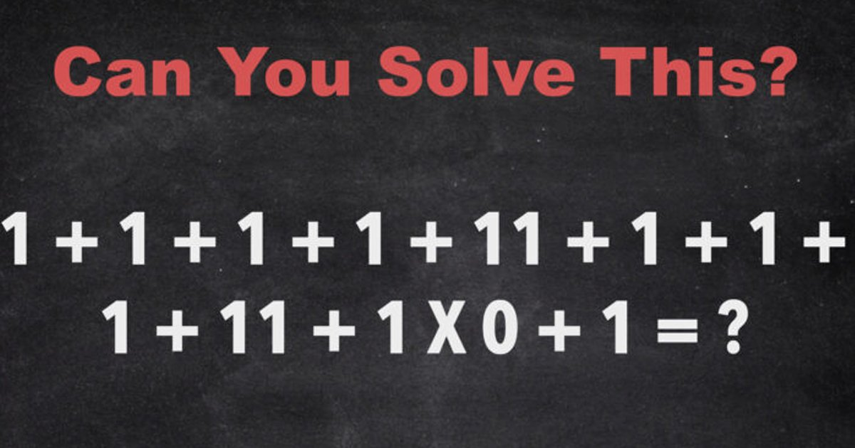 q2 75.jpg?resize=412,275 - Can You Think Outside The Box & Answer This Math Question Correctly?