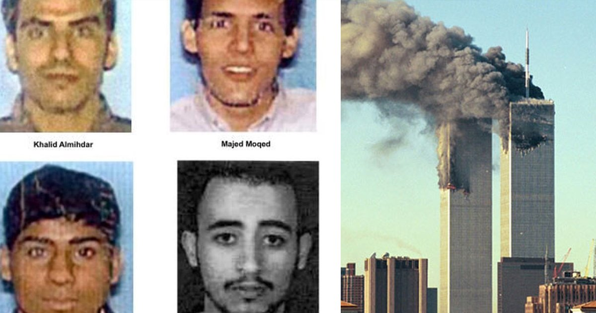 q3 72.jpg?resize=1200,630 - First SECRET 9/11 Files Released By The FBI Reveal How Saudi Staffer 'Helped' 2 LA Hijackers Before The Attack