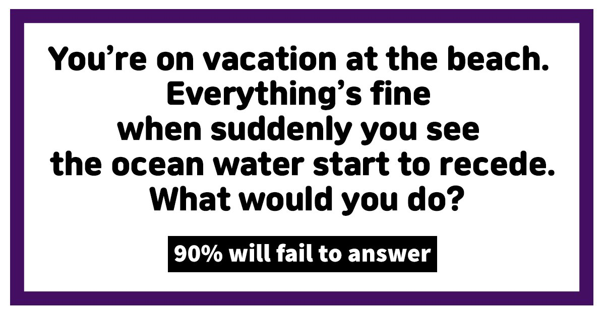 q4 3.jpg?resize=1200,630 - This Mind-Blowing Challenge Is Stumping The Best! What About You?