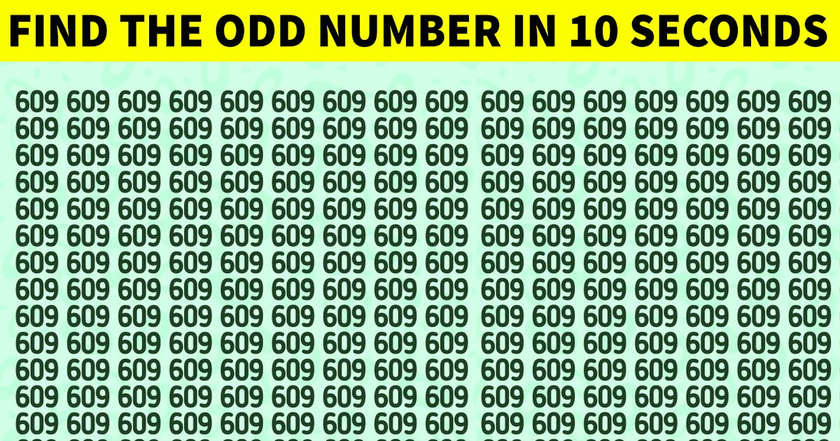 q4 75.jpg?resize=1200,630 - How Fast Can You Solve This Challenging Puzzle?