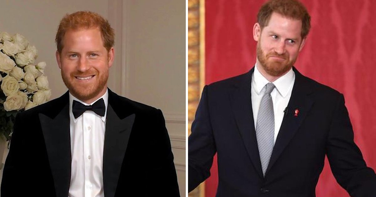 """q5 30.jpg?resize=1200,630 - """"It's The Prince Who Spreads Lies!""""- Prince Harry Blasted For Hypocrisy During GQ Speech"""