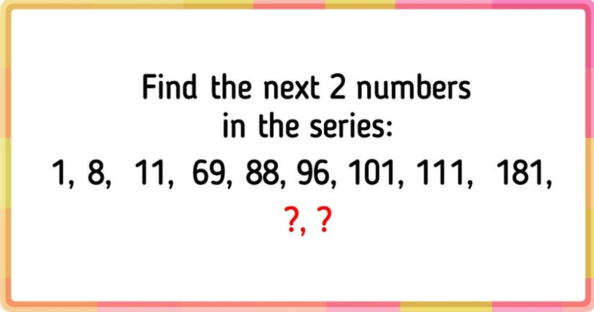 q6 39.jpg?resize=1200,630 - Can You Beat The Odds And Figure Out This Mind-Boggling Puzzle?