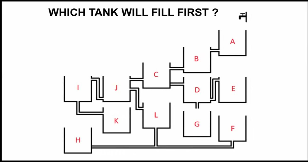 q6.jpg?resize=1200,630 - Logic Head-Scratcher: How Fast Can You Find The Answer?
