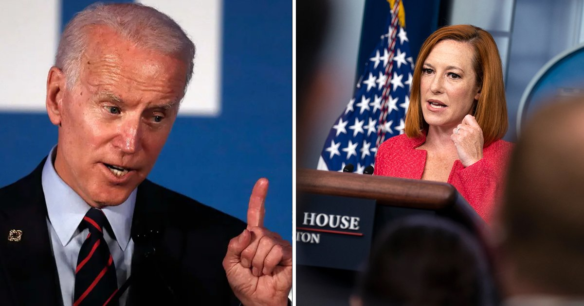 """q7 1 1.jpg?resize=1200,630 - """"I'm NOT Going To Answer!""""- Biden Snaps At US Press Again For Asking 'Off-Topic' Questions"""